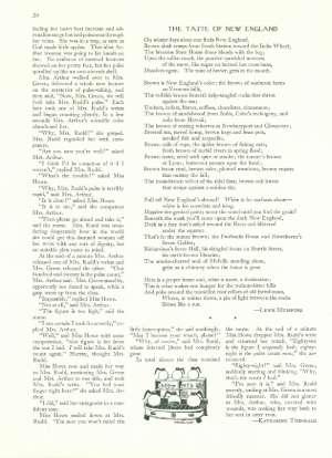 February 27, 1943 P. 20