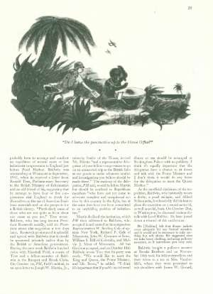 February 27, 1943 P. 24