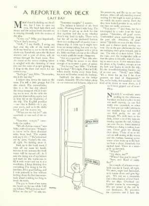 February 27, 1943 P. 42