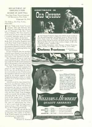 February 27, 1943 P. 49