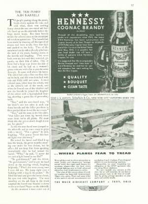 February 27, 1943 P. 57