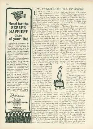 September 10, 1960 P. 100