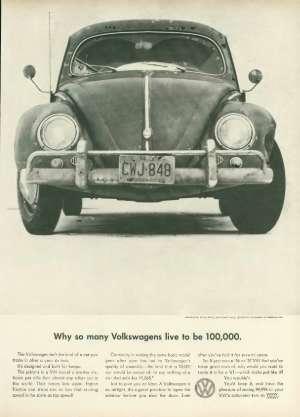 September 10, 1960 P. 118