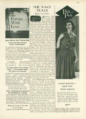 September 10, 1960 P. 129
