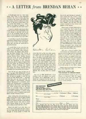 September 10, 1960 P. 130