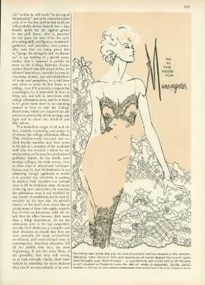 September 10, 1960 P. 132