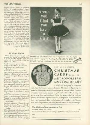 September 10, 1960 P. 185