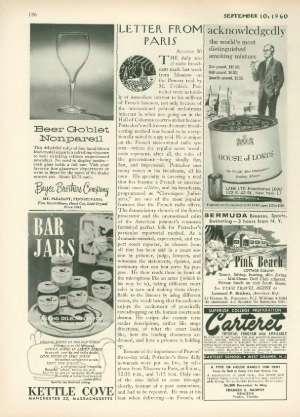 September 10, 1960 P. 186