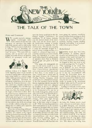 September 10, 1960 P. 33