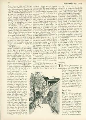 September 10, 1960 P. 34