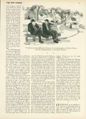 September 10, 1960 P. 36