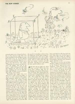 September 10, 1960 P. 42