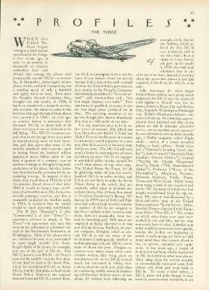 September 10, 1960 P. 49