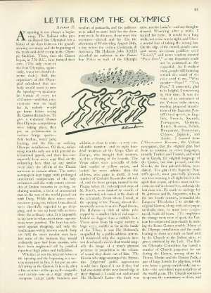 September 10, 1960 P. 85