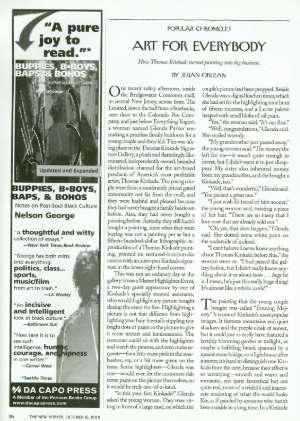 October 15, 2001 P. 124
