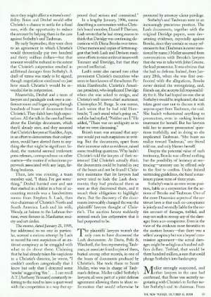 October 15, 2001 P. 170