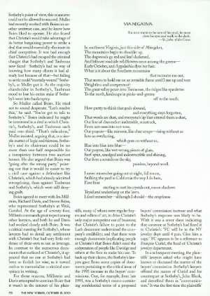 October 15, 2001 P. 172