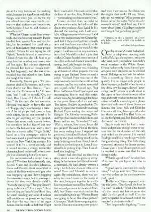 October 15, 2001 P. 181