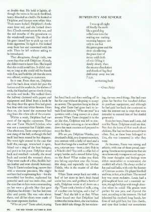 October 15, 2001 P. 190