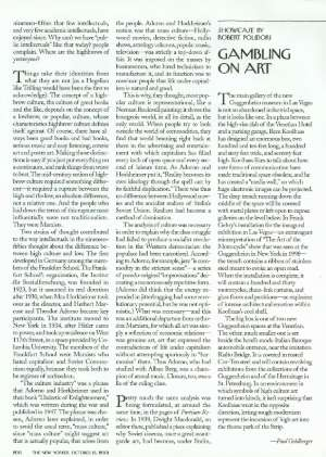 October 15, 2001 P. 206