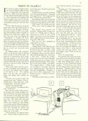 September 25, 1943 P. 19