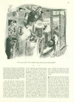 September 25, 1943 P. 28