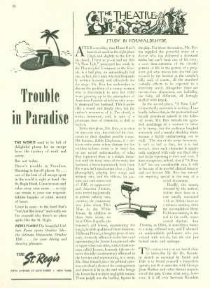 September 25, 1943 P. 36