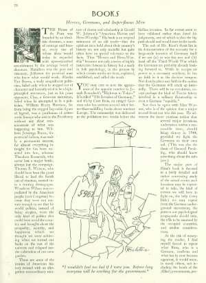 September 25, 1943 P. 78