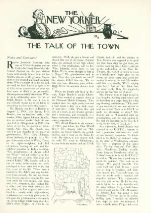 January 1, 1972 P. 15