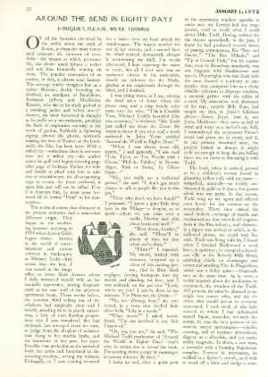 January 1, 1972 P. 22