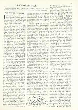 January 1, 1972 P. 25