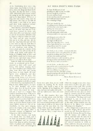 January 1, 1972 P. 28