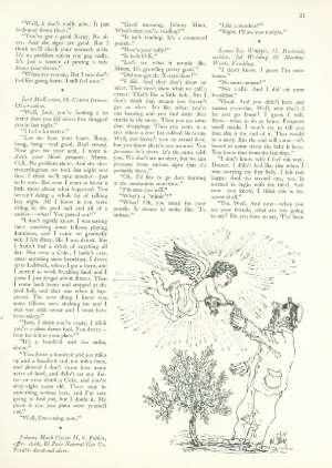 January 1, 1972 P. 30