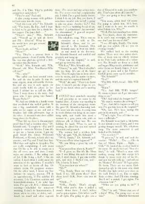 January 1, 1972 P. 41