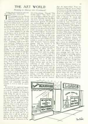 January 1, 1972 P. 43
