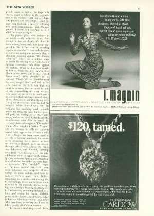 January 1, 1972 P. 50