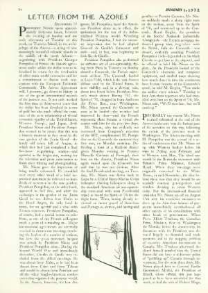 January 1, 1972 P. 54
