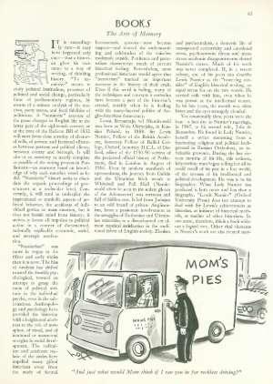 January 1, 1972 P. 61