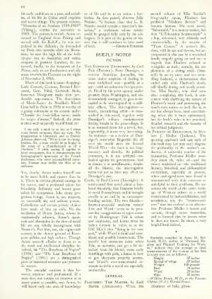 January 1, 1972 P. 64