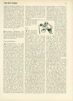 February 5, 1949 P. 23
