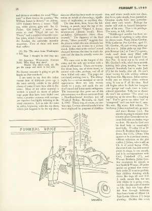 February 5, 1949 P. 29