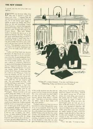 February 5, 1949 P. 30