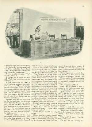 February 5, 1949 P. 32