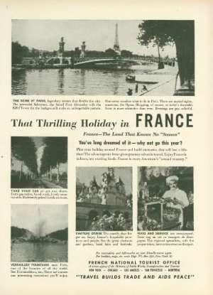 February 5, 1949 P. 52