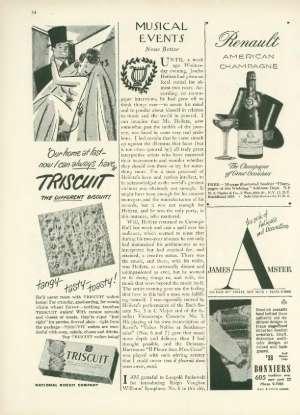 February 5, 1949 P. 54