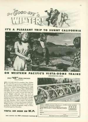 February 5, 1949 P. 60