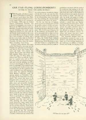 February 5, 1949 P. 64