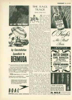 February 5, 1949 P. 78