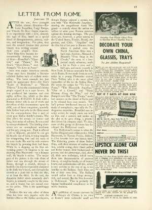 February 5, 1949 P. 89