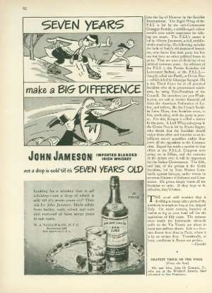 February 5, 1949 P. 93